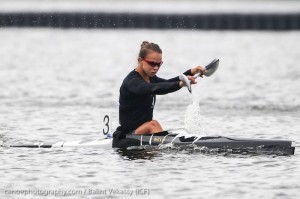 Lisa sprint2
