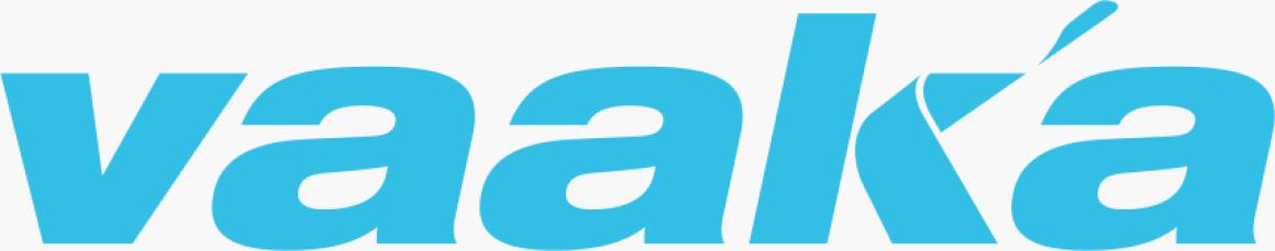 Vaaka cadence Logo