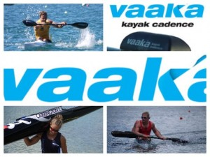 Vaaka collage