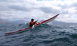 south-skye-kayakers-21
