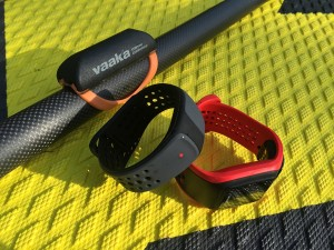 tomtom-multi-sport-cardio-test-review-superflavor-sup-04